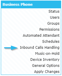 Business_phone_-_inbound_calls_handling.png
