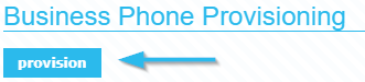 Business_Phone_-_apply_changes_-_provisioning.png