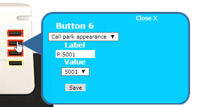 Set_Call_Park_Appearance_Key_5001.png
