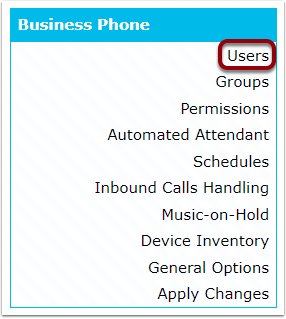 Business_Phone_-_Users.png