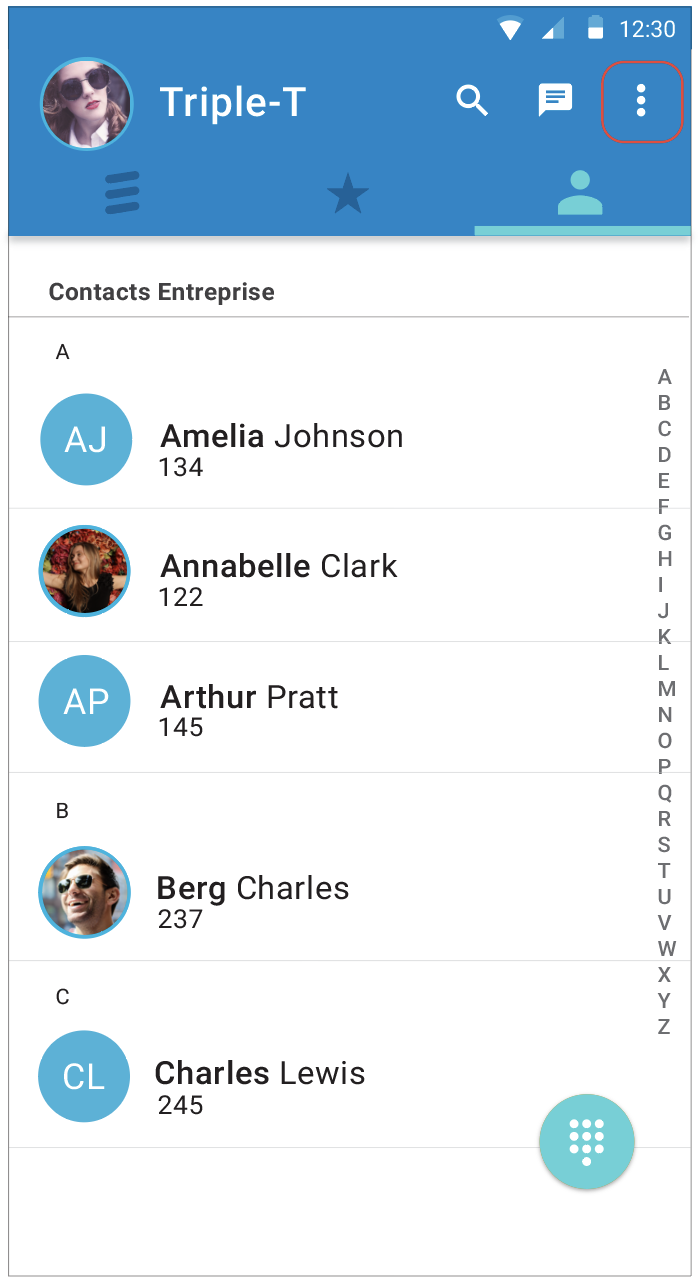 contacts_android.png