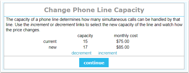 phone_line_capacity_increment.png