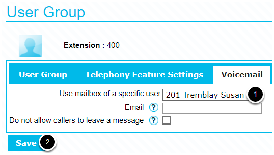 Choose_Voicemail_Box_option_for_Group.png