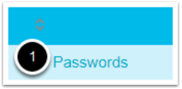 Click_Passwords.png