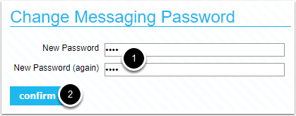 Change_messaging_password_windo.png
