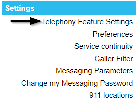 Settings_-_Telephony_Feature_Settings.png