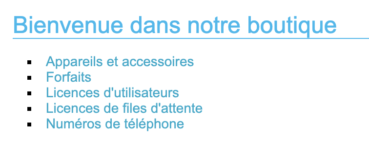 Num_ros_de_t_l_phones.png