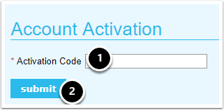 enter_activation_code.png