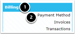 billing_-_payment_method.png