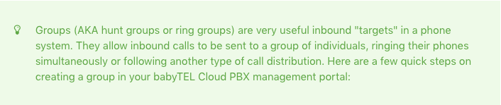 TIP_-_explanation_about_groups.png