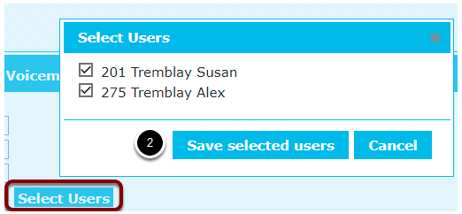 Select_User_members_for_group.png