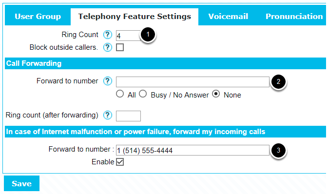 Set_Group_Telephony_Feature_Settings.png