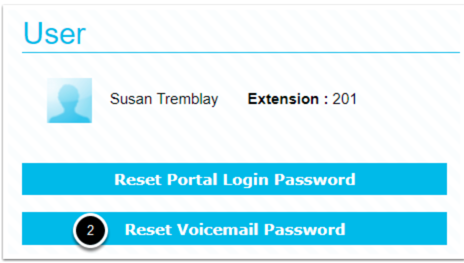 Click_Reset_Voicemail_Password.png