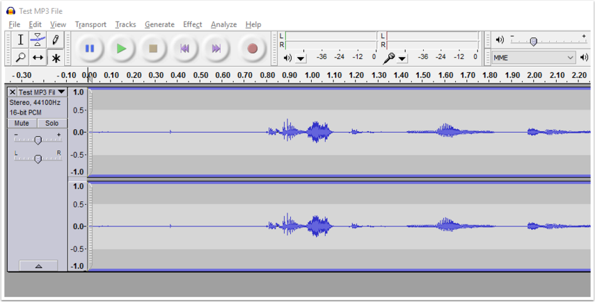 Audacity_Sample.png