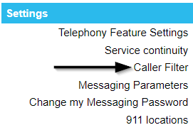 Settings_-_Caller_Filter.png