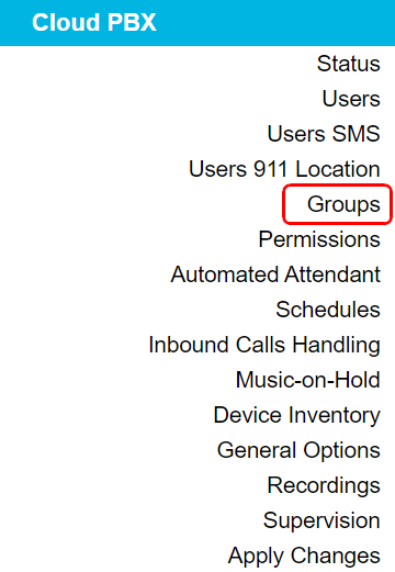 CPBX-GROUPS.png