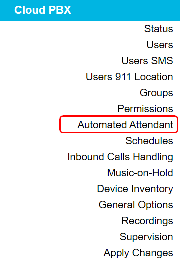 CPBX-AUTOMATED_ATTENDANT.png